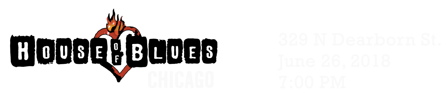 Edtech Karaoke at House of Blues, Chicago for #ISTE2018