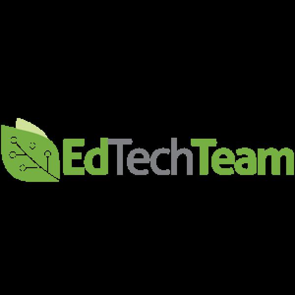 Edtech Team Google Summit