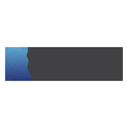 ThinkWrite