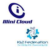 Illini Cloud