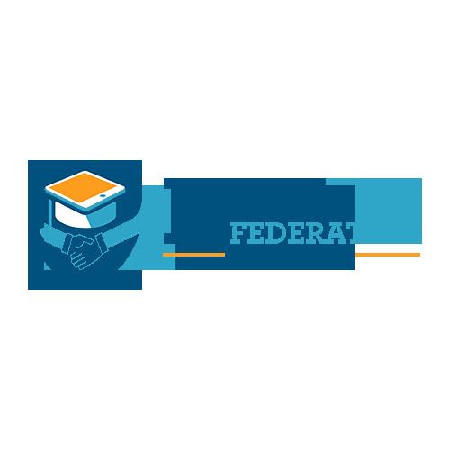 K12 Federation