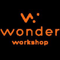 Make Wonder