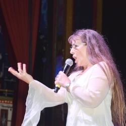 Susan Grigsby